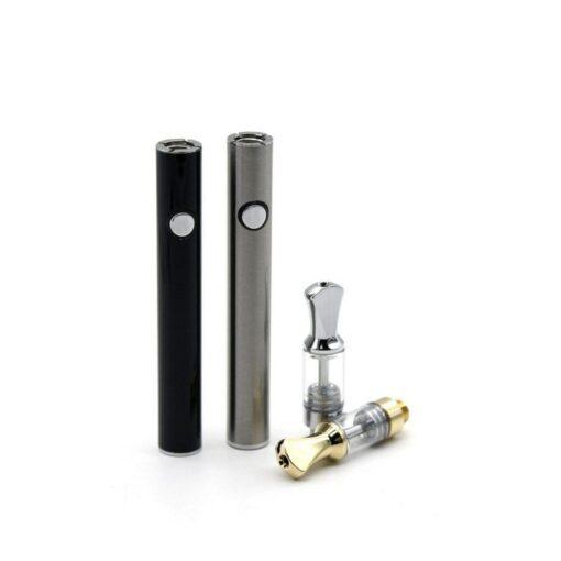 HECCIG COM s 18 baterie 380 mah 1