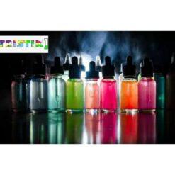 HECCIG COM liquid nutristick 6mg10ml 1