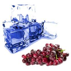 HECCIG COM liquid nutristick 6mg10ml 2