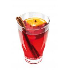 HECCIG COM liquid nutristick 6mg10ml 4