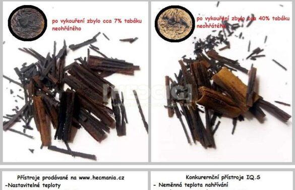 porovnani spotreb tabaku 2
