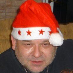 HECCIG COM 1 1