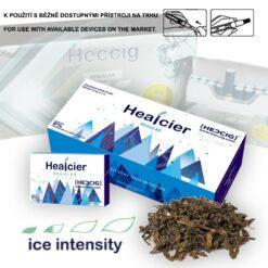 HECCIG COM 1 5