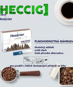 HECCIG COM heccig healcier kava 2
