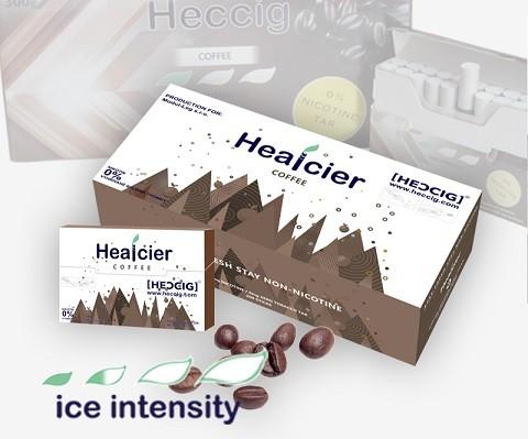 HECCIG COM heccig healcier regular 2