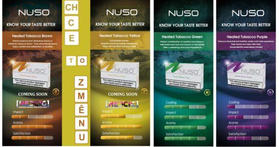 HECCIG COM novinka nove tabakove ciga naplne jiz brzy i v cr 2 scaled